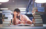 Tłumaczenie specjalistyczne studia