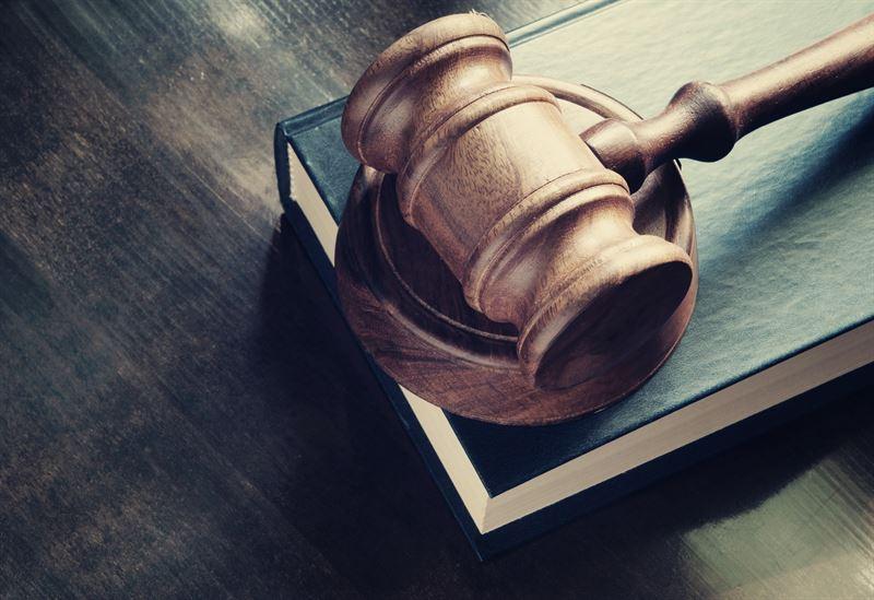 studia prawo