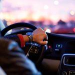 szkolenia okresowe kierowców