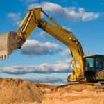 hurtownia części do maszyn budowlanych