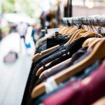Markowa odzież- podróbka czy oryginał